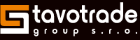 Stavotrade group s.r.o.